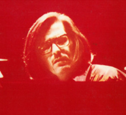 Bill Evans: Live in 1972 and '73