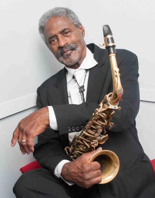 Charles-mcpherson-sax-master-1