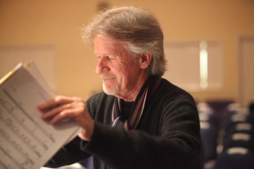 Alan-Broadbent-at-Watermill-Jazz-5-Jon-Frost