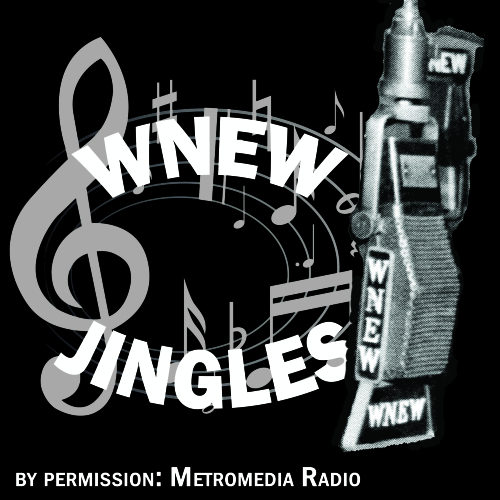 Wnew-jingles-for-web-copy