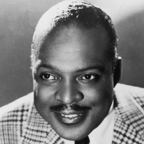 Count-basie-9201255-1-402
