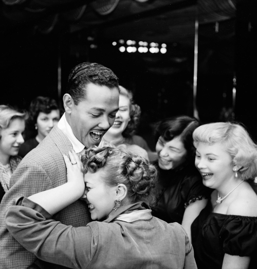 150225-billy-eckstine