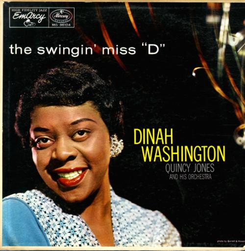 Washin_dina_swinginmi_103b