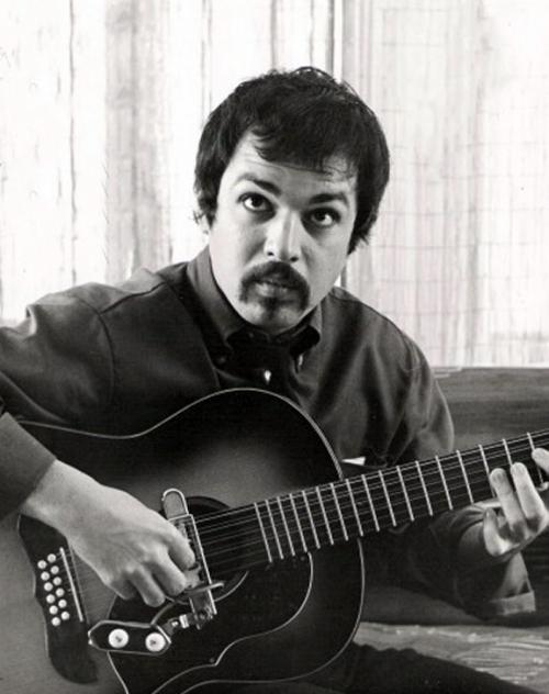 Lenny-breau-jazz-guitarist