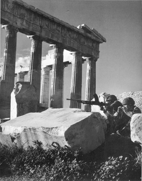 Akropolis11