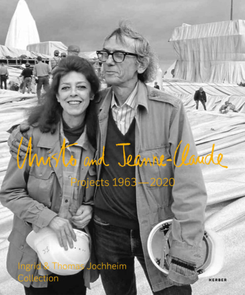 Cover-Christo-Jeanne-Claude-768x926