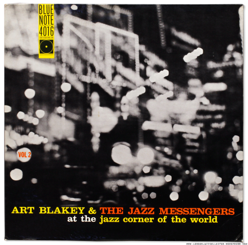 Art-blakey-vol-2-at-the-jazz-corner-fron-1600-1-ljc