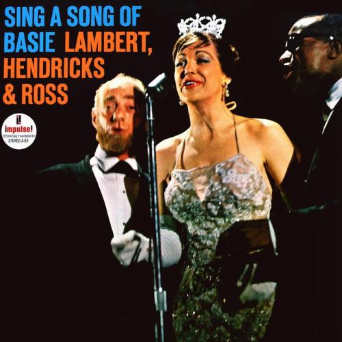 Sing-a-song-of-basie-53e31a33115ea