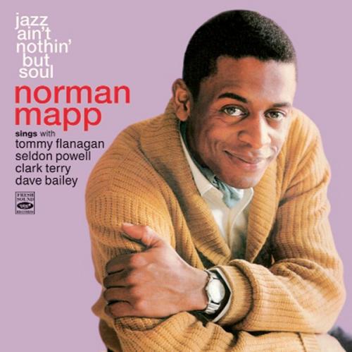 Jazz-ain-t-nothin-but-soul-bonus-tracks