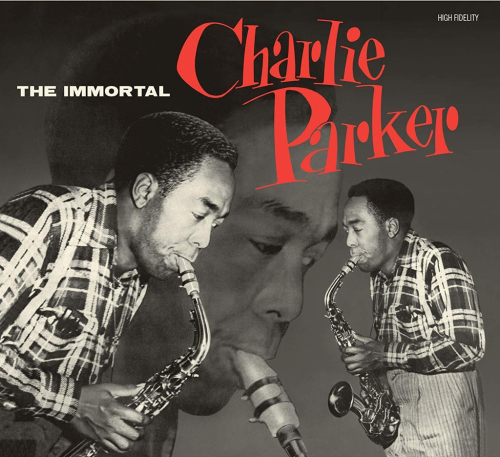 Parker-Charlie-The-Immortal