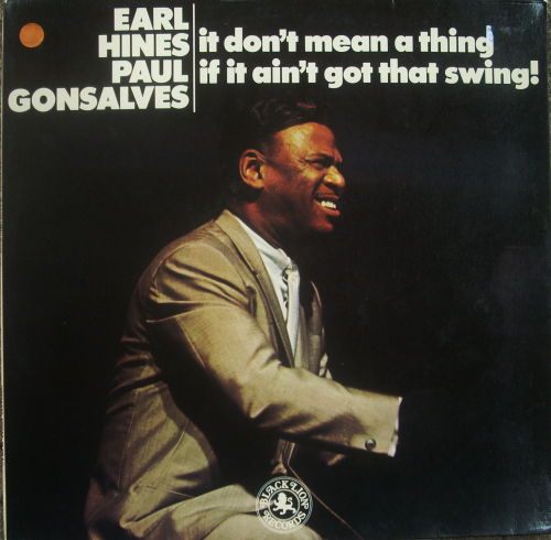 LP cover (1974) copy