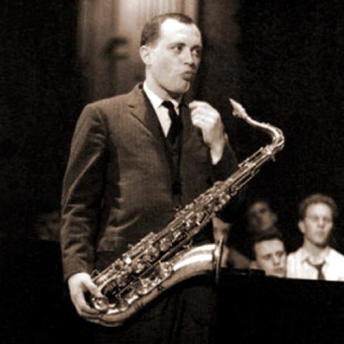 Jj-johnson-quintet-featuring-bobby-jaspar-complete-recordings-2cd-set