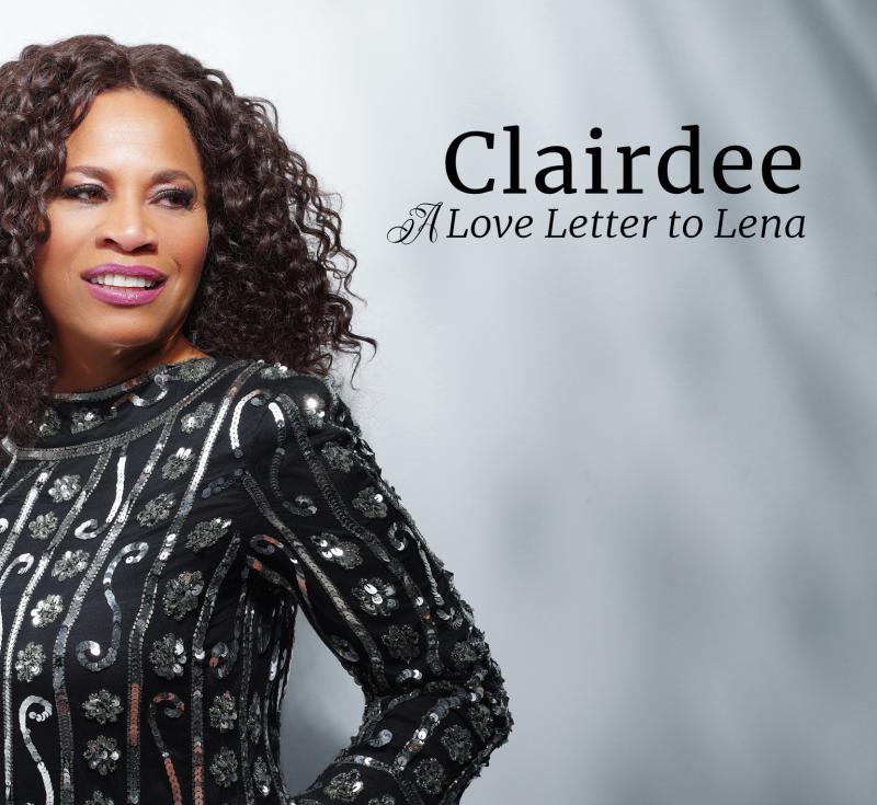 Clairdee_ALoveLetterToLena_Cover