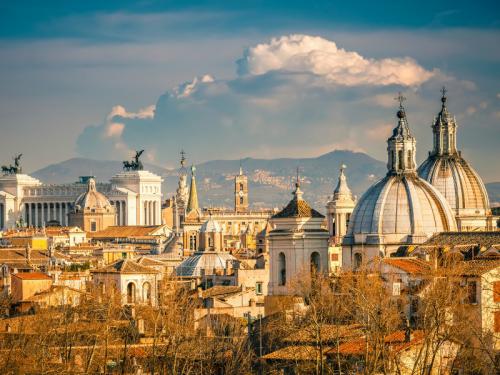 Rome_autumn_italy_tour