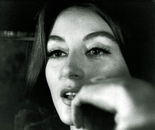 A-man-and-a-woman-anouk-aimee