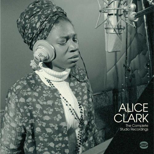 Alice-clark-72dpi