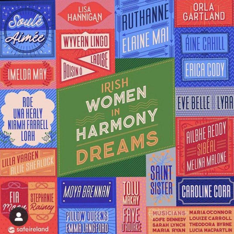 Irish-Women-In-Harmony-cropped-copy