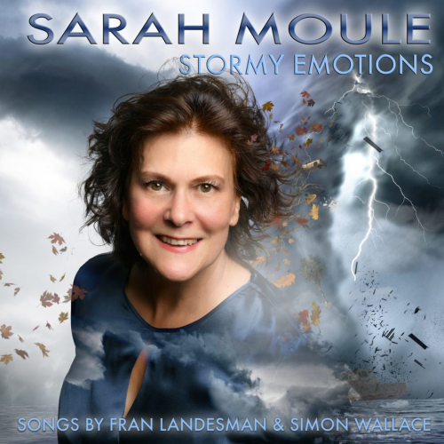 Articlehome_Sarah-Moule-Stormy-Emotions-cover-1-1024x1024-1