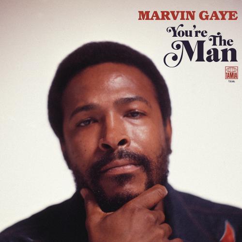 Cover-art-marvin-gaye-you-re-the-man_sq-f9b358014940232e16ca16bab7e91dde7c4d0a91