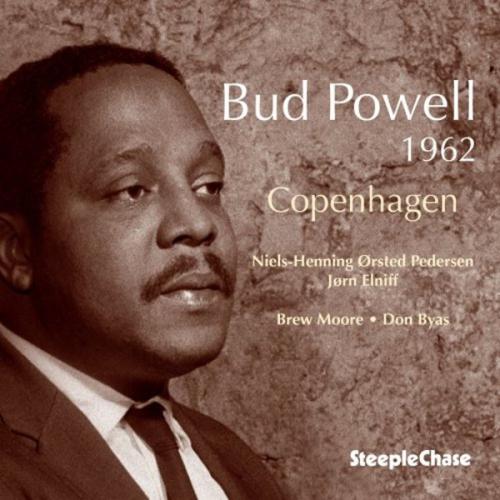 Powell_bud~_1962copen_101b