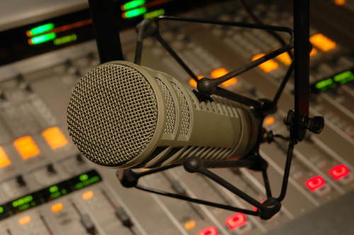 Radio-Jingle-aquarius-media