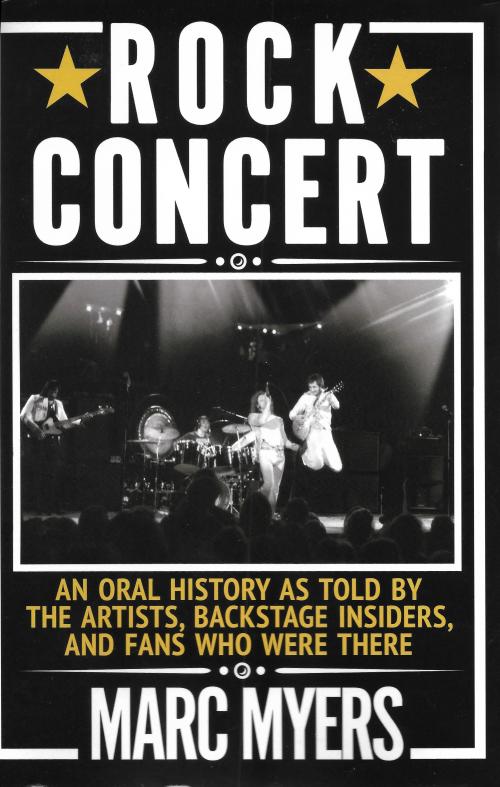 Rock Concert hi rez copy