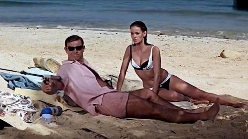 Thunderball-1965-ievenn-1