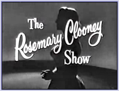 The-rosemary-clooney-show-tv-series-collection-7-dvds-25