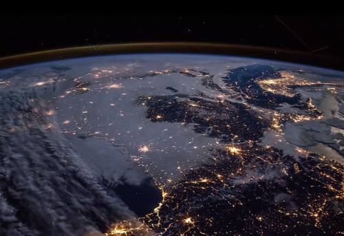 4k-earth-from-iss