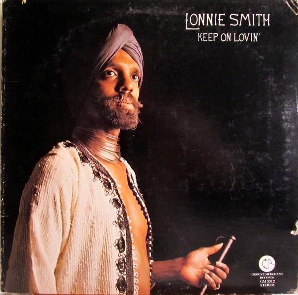 Dr-lonnie-smith-keep-on-lovin-20140127075156