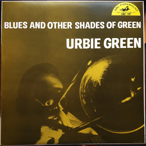 Blues-and-other-shades-of-green-vinyl