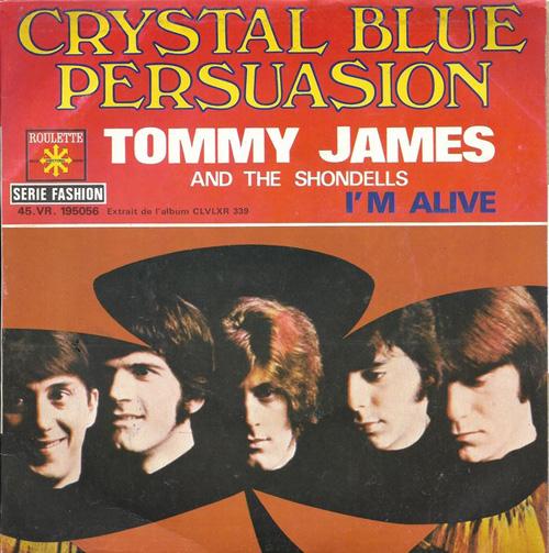 Crystal-Blue-Persuasion-album-cover