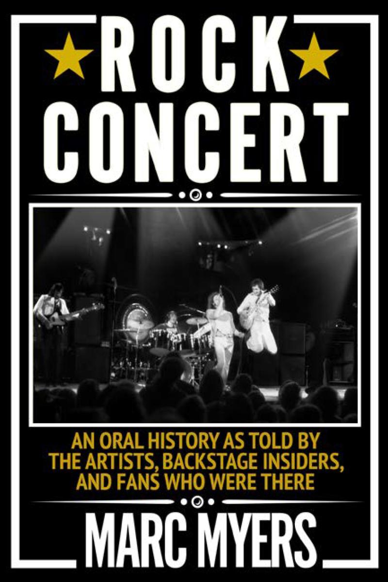 RockConcert_FINAL_TEMP copy