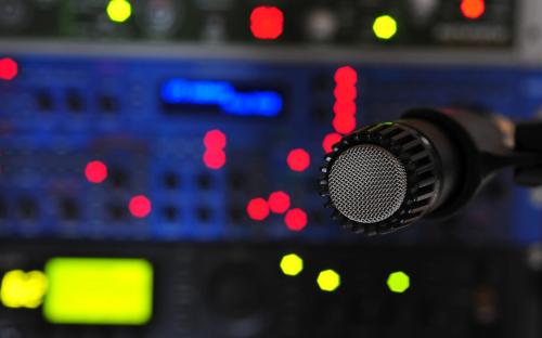 Radio-jingles-1080x675