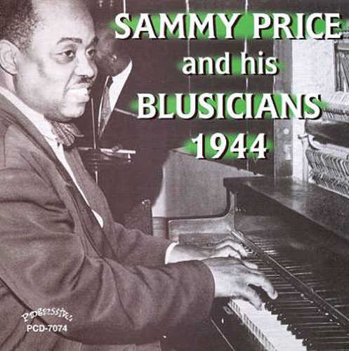 Sammy-price-and-his-blusicians
