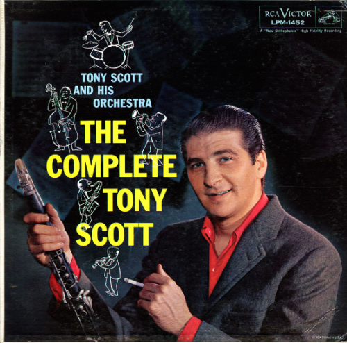 Scott_tony~_completet_101b