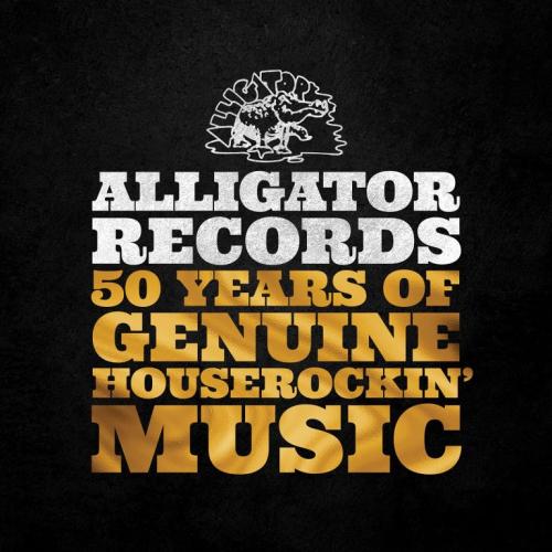 Alligator-Records-50-Years-768x768