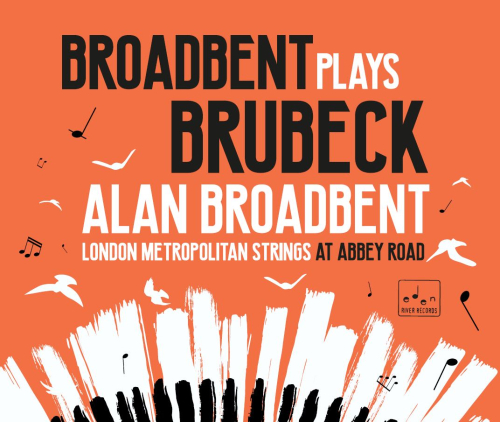 Cover_BroadbentPlaysBrubeck